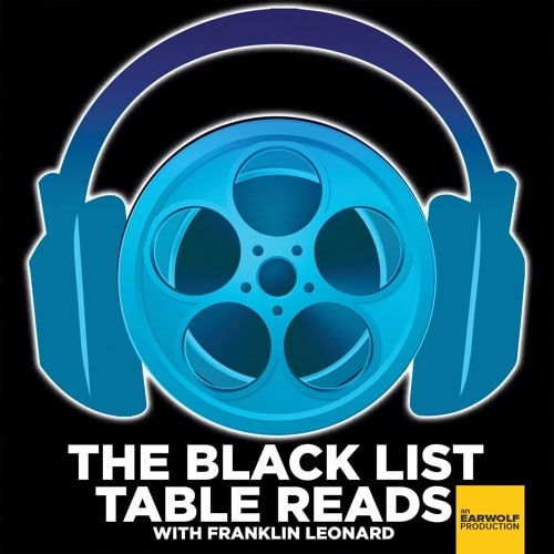 best-podcasts-for-filmmakers-the-blacklist