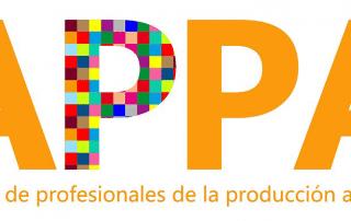 Asociación-de-Profesionales-de-Producción-Audiovisual-APPA