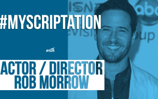 Scriptation-Rob-Morrow