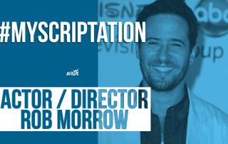 Scriptation-Rob-Morrow