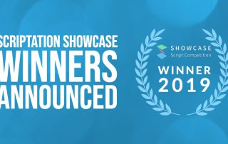 Scriptation-Best-Screenwriting-Contests-ScriptationShowcase