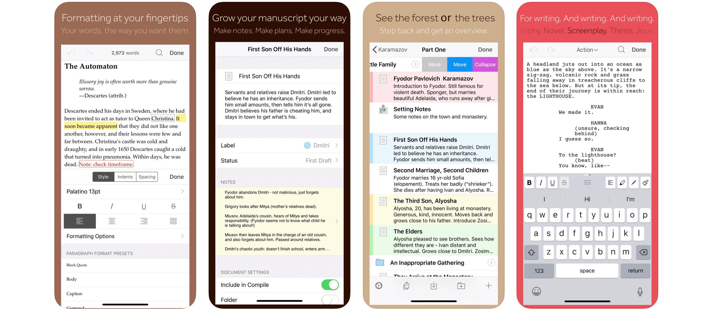 Best-Apps-For-Screenwriters-Scriptation-Scrivener