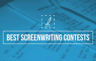 Best-Screenwriting-Contests-2020-Scriptation
