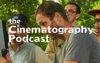 The-Cinematography-Podcast-Scriptation-Byron-Werner