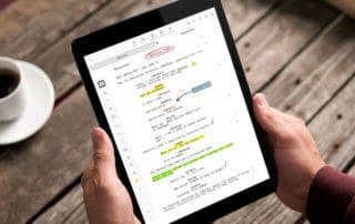 Virtual-Writers-Room-TV-App