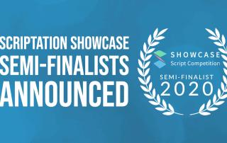 scriptation-showcase-script-competition-semifinalist-2020