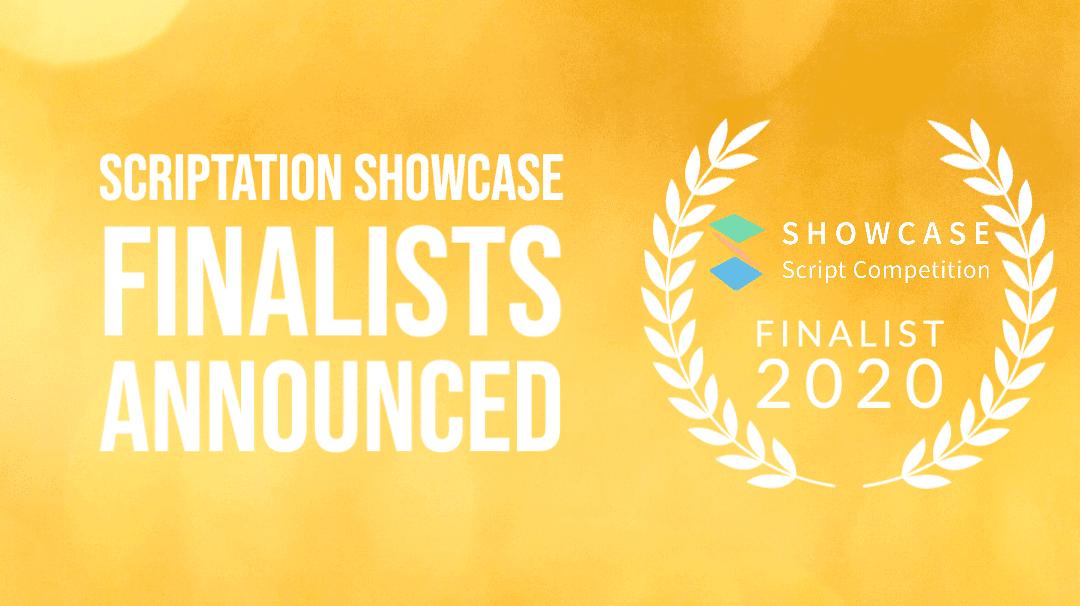 scriptation-showcase-script-competition-teleplay-finalist-2020